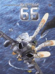 Flotille 66