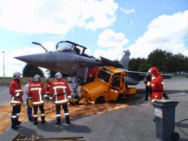 Incident M27
