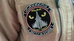 203 Tactical Fighter Wing