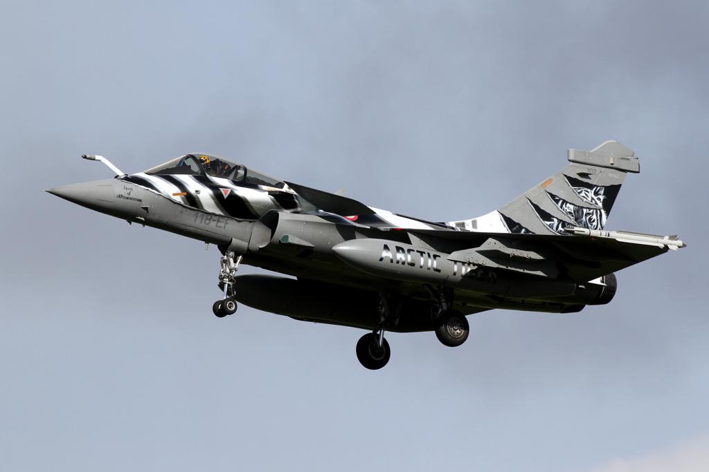rafale tiger meet 2012 dodge